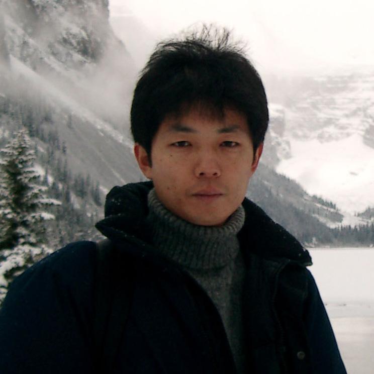 加納学@京都大学大学院工学研究科化学工学専攻プロセスシステム工学研究室